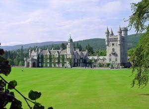 Balmoral_Castle,_Scotland
