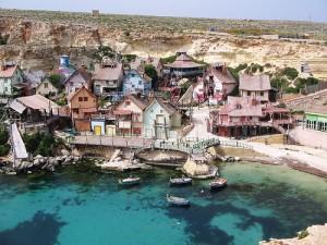 Malta_