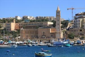 Malta__