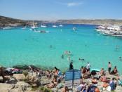 Malta___