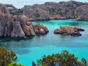 Sardinie